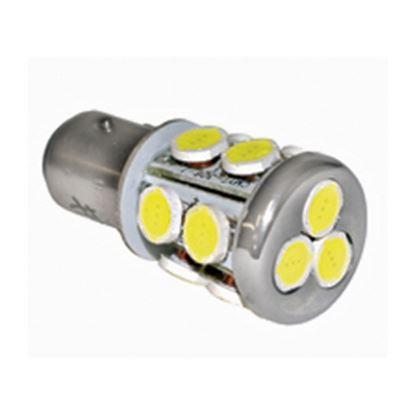 Picture of Diamond Group  1004/1076 Style Daylight White Multi LED Light Bulb DG52622VP 18-2251