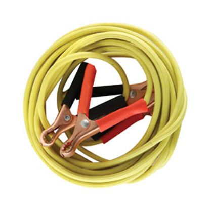 Picture of East Penn Deka Booster Cable Kit 10GA 10' 00146 19-0492