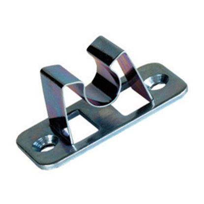 Picture of JR Products  2-Pack Steel Door Holder Insert for JR Products C-Clips 10595 20-0644