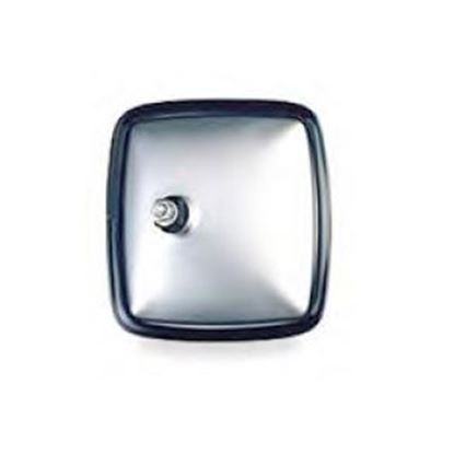 """Picture of Velvac  6-1/2"""" x 10"""" Flat Glass Exterior Mirror for Center Mount Angle Heads 708181 23-0009"""