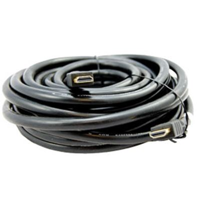 Picture of Jensen  6' HDMI Cable JCHDMI6 24-3862