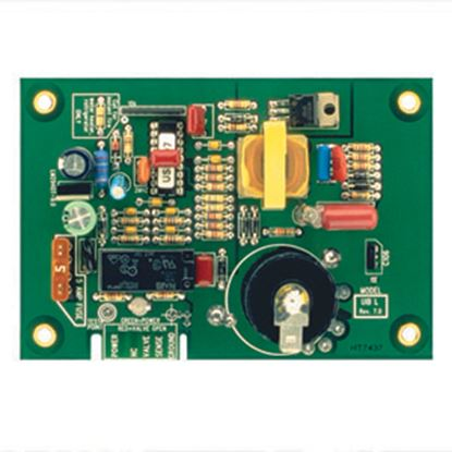 Picture of Dinosaur Electronics  12V Ignition Control Circuit Board For Dometic/Norcold Refrigerators UIBL 39-0410
