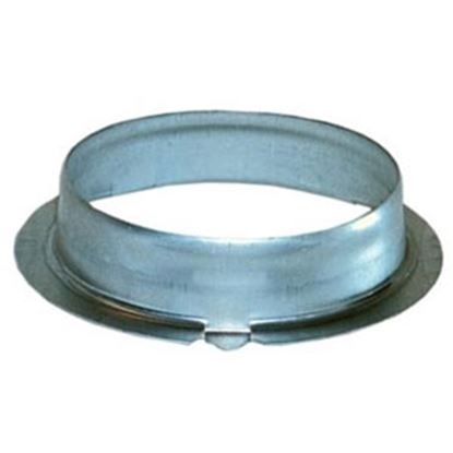 """Picture of Suburban  2""""Dia Furnace Duct Collar For Suburban 051240 41-1008"""