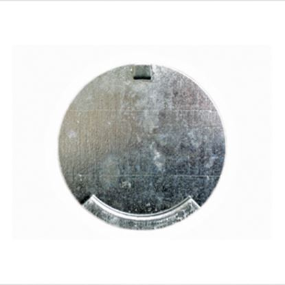 Picture of Suburban  Furnace Duct Cover Plate 050733 41-1009