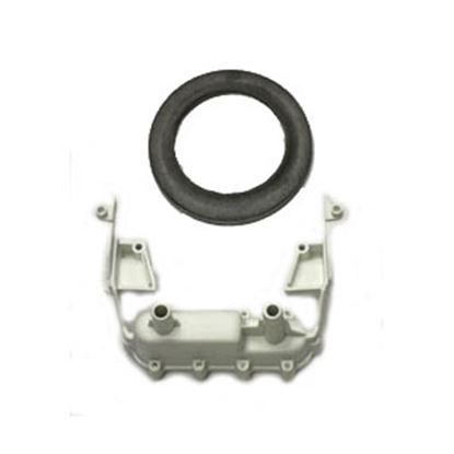Picture of Thetford  Toilet Vacuum Breaker For Aqua-Magic ® 20830 44-0655