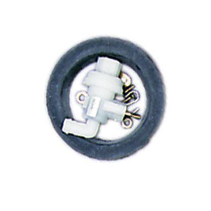 Picture of Thetford  Toilet Water Valve Module For Aqua-Magic (R) Bravura 09868 44-0860