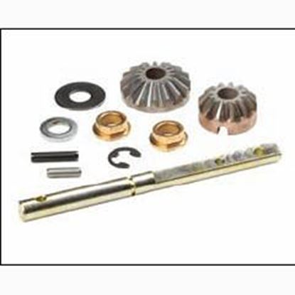 Picture of Stromberg Carlson  Trailer Landing Gear Leg Repair Kit For Venture LG-146059 45-1615