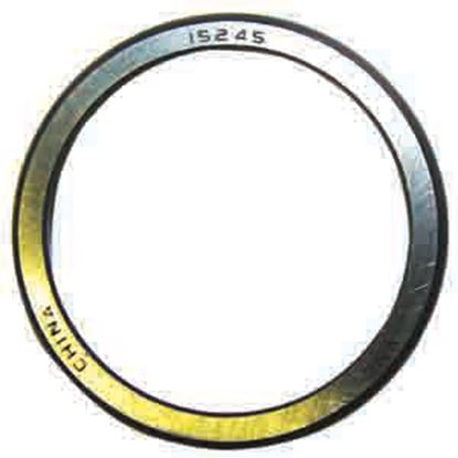 "Picture of AP Products  11-Pack 15245 2.441""Dia Bearing Race for 15123 Bearing 014-126996-11 46-0839"