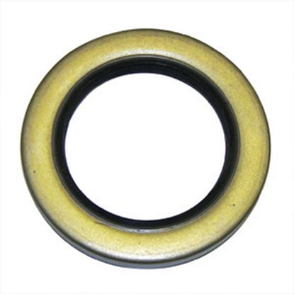 Picture of AP Products  10-Pack ID 1.25  Seal for 5200/6000/7000 014-122088-10 46-0848