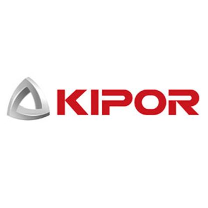 Picture of Kipor  Generator Air Filter for Kipor KG160GX-0700300 48-0079