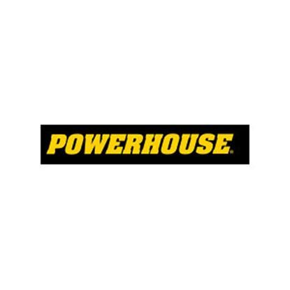 Picture of Powerhouse  Generator Recoil Starter for Powerhouse 69453 48-0392
