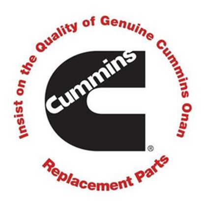 Picture of Cummins Onan  Generator Maintenance Kit for Cummins A049E506 48-7279