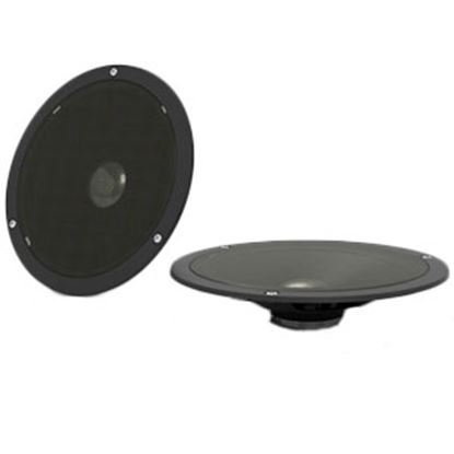 "Picture of Furrion  Black 5"" Outdoor Marine Speaker 381537 55-0510"