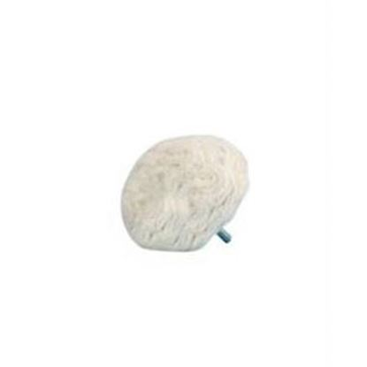 Picture of Bio-Kleen Polishing Ball Polishing Ball for Metal Cleaner A39300 69-0488