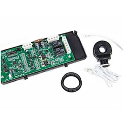 Picture of IntelliTEC  50A Power Management System Control Board 00-00894-700 69-5431