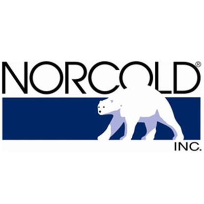 Picture of Norcold  Refrigerator Vent Baffle For Norcold 629793 70-9391