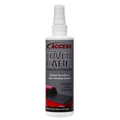 Picture of Access Formula 2 8 oz Spray Bottle Tonneaux Cover/Vinyl Cleaner 80202 71-4388