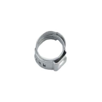 "Picture of BestPEX  Stainless Steel 3/4"" Oetiker Hose Clamp For PEX Tubing 41119 88-9198"