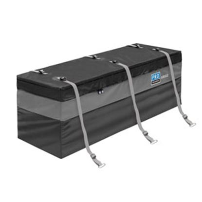 Picture of Pro Series Hitches Amigo (TM) Cargo Carrier Bag 63604 92-9056