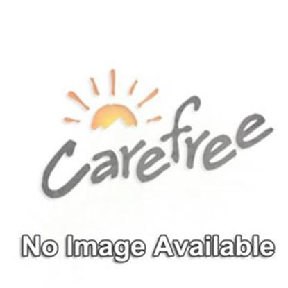 "Picture of Carefree  42-1/2""L Awning Shock For Eclipse R001099 93-4042"
