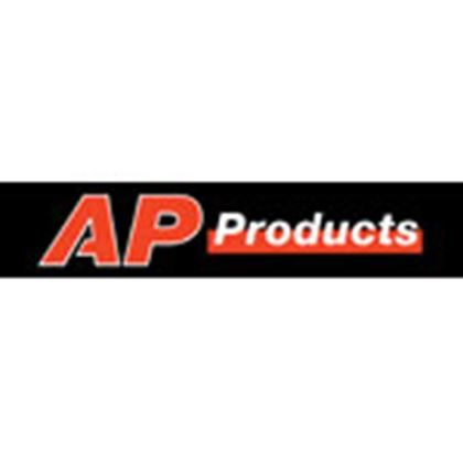 Picture for manufacturer AP Products