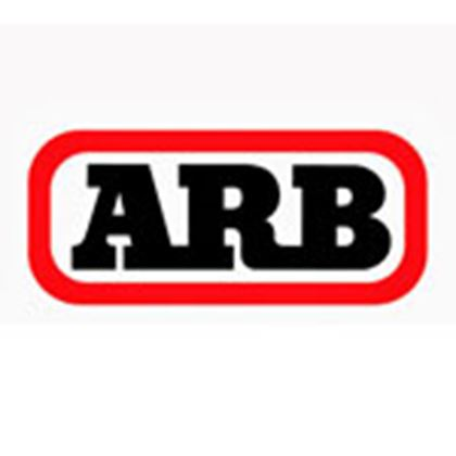 Picture for manufacturer ARB USA