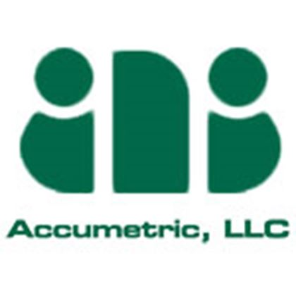 Picture for manufacturer Accumetric