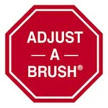 Picture for manufacturer Adjust-a-Brush
