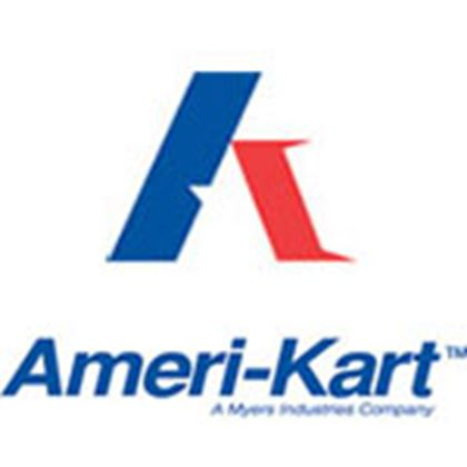 Picture for manufacturer Ameri-Kart