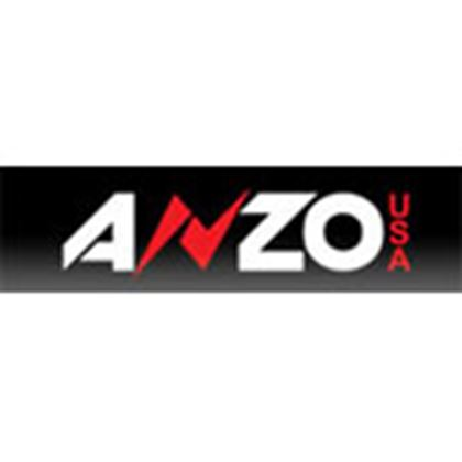 Picture for manufacturer Anzo