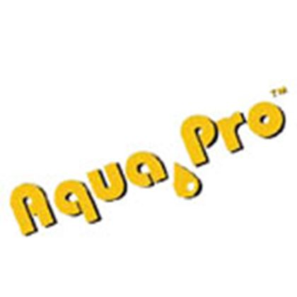 Picture for manufacturer Aqua Pro