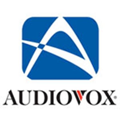 Picture for manufacturer Audiovox