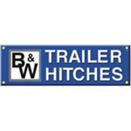 Picture for manufacturer B&W Hitches