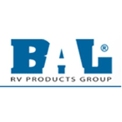Picture for manufacturer BAL
