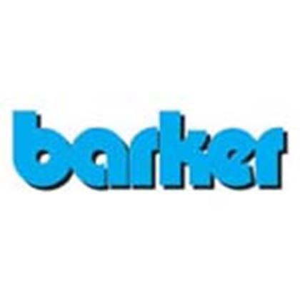 Picture for manufacturer Barker