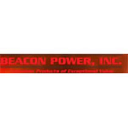 Picture for manufacturer Beacon Power