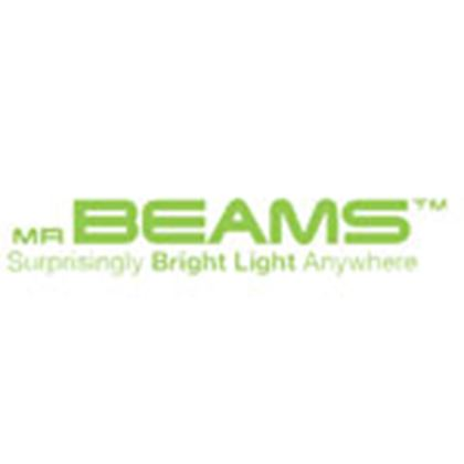 Picture for manufacturer Beams