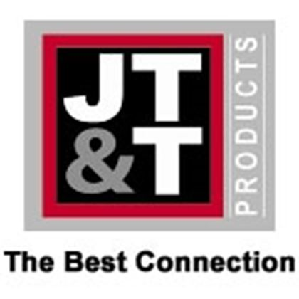 Picture for manufacturer Best Connection