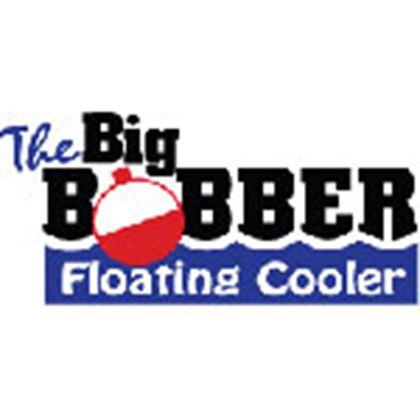 Picture for manufacturer Big Bobber