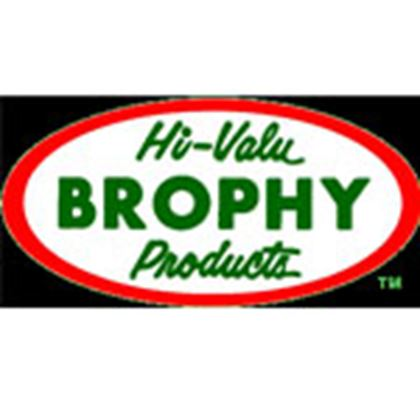 Picture for manufacturer Brophy