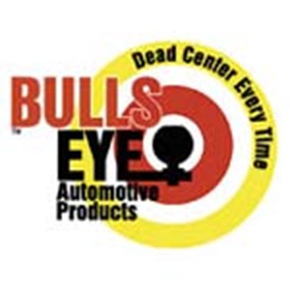 Picture for manufacturer Bullseye