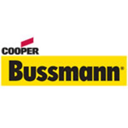 Picture for manufacturer Bussman