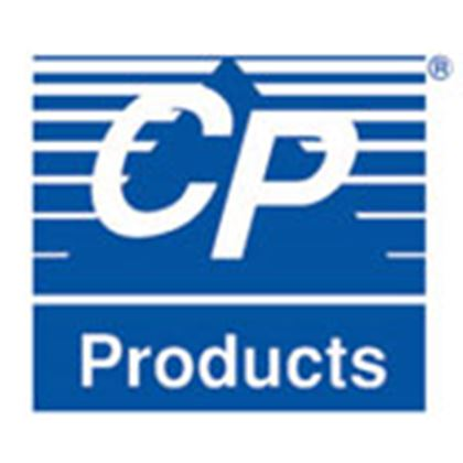 Picture for manufacturer CP Products