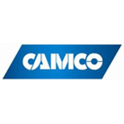 Picture for manufacturer Camco