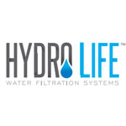 Picture for manufacturer Camco / Hydro Life