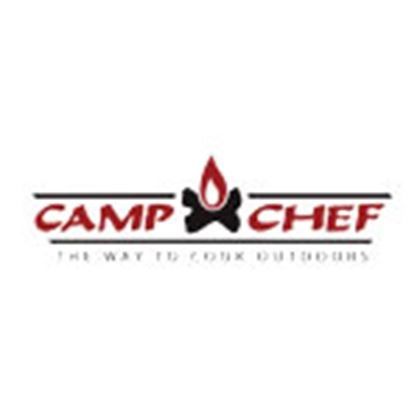 Picture for manufacturer Camp Chef