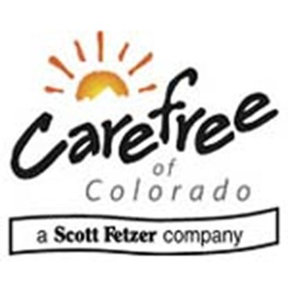 Picture for manufacturer Carefree