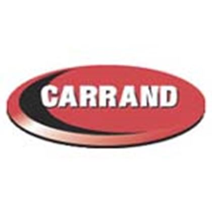 Picture for manufacturer Carrand