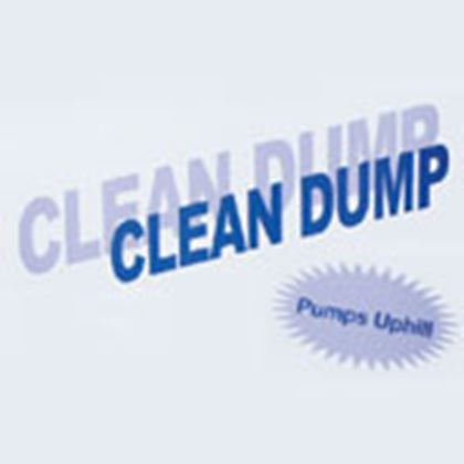 Picture for manufacturer Clean Dump