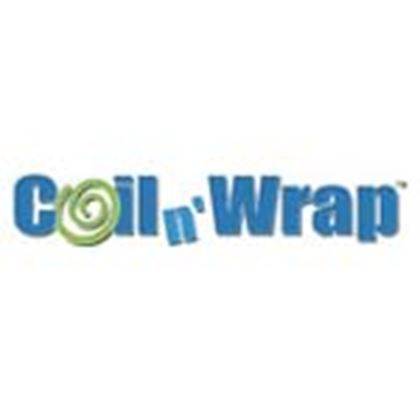 Picture for manufacturer Coil n' Wrap